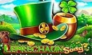Leprechaun Song